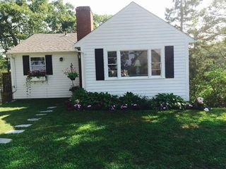 22 Wallace Point, Bourne, MA 02532