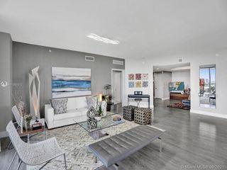 17301 Biscayne Blvd #702, Aventura, FL 33160
