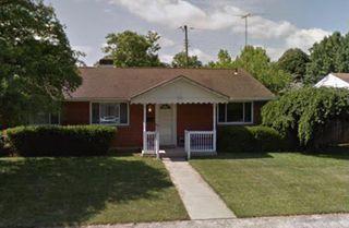 1224 Chateau Dr, Dayton, OH 45429