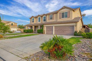 3800 W Avenue M10, Quartz Hill, CA 93536
