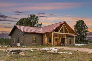 24777 Saginaw Rd, Custer, SD 57730