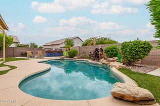 3405 W Via Montoya Dr, Phoenix, AZ 85027