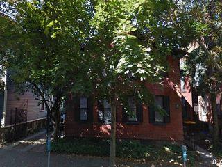 131 Gibbs St, Rochester, NY 14605