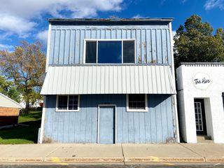 314 N Norman St, Ivanhoe, MN 56142