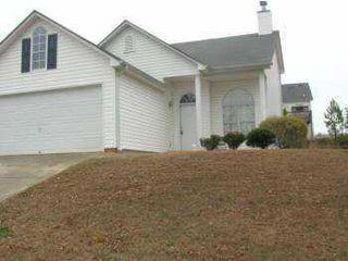 1546 Isleworth Cir, Atlanta, GA 30349