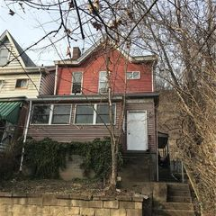 1712 Noble St, Pittsburgh, PA 15215