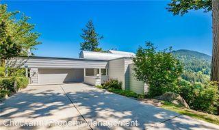 213 Sea Pines Ln, Bellingham, WA 98229
