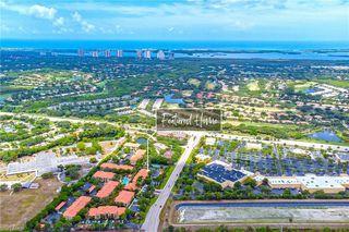 8880 Colonnades Ct W #426, Bonita Springs, FL 34135