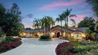 17550 Via De Fortuna, Rancho Santa Fe, CA 92067