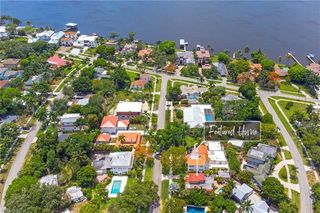 1361 Almeria Ave, Fort Myers, FL 33901