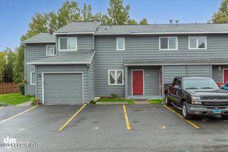 9635 Victor Rd, Anchorage, AK 99515