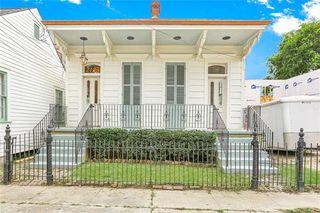 2125 Chippewa St, New Orleans, LA 70130