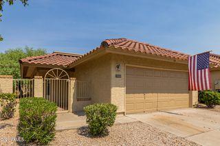 13032 S 45th St, Phoenix, AZ 85044