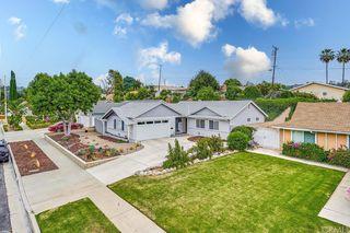 19390 Dairen St, Rowland Heights, CA 91748