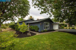 569 Maureen Ln, Pleasant Hill, CA 94523