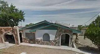 1010 Bernard Ave, Belen, NM 87002