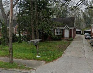 876 Moreland Ave SE, Atlanta, GA 30316