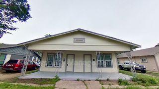 1102 E Richmond Ave, Fort Worth, TX 76104