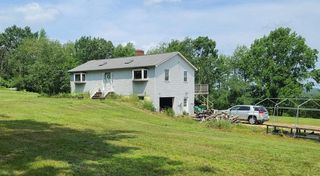 115 Dry Hill Rd, Rochester, NH 03867