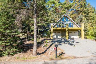 6295 Forest Ridge Dr, Wenatchee, WA 98801