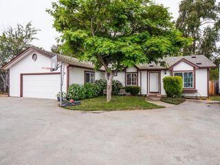 9 Dick Phelps Rd, Watsonville, CA 95076