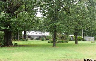 288 County Road 1858, Yantis, TX 75497