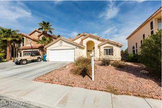 7232 Chic Ave, Las Vegas, NV 89129