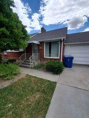 2801 W Palouse St, Boise, ID 83705