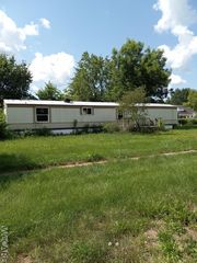 301 S Main St, Grover Hill, OH 45849