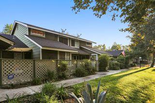 8877 Knollwood Pl, Rancho Cucamonga, CA 91730