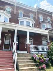 1410 Chew St, Allentown, PA 18102