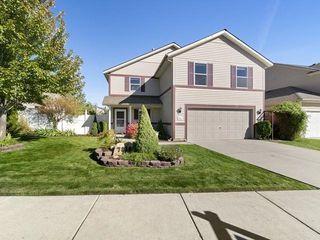 7816 N Maple St, Spokane, WA 99208