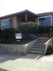 4440 E 6th St, Long Beach, CA 90814
