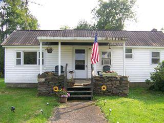 250 Bailey Rd, Morris, NY 13808