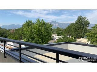 3261 Airport Rd #201, Boulder, CO 80301