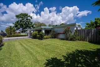 200 E 28th St, West Palm Beach, FL 33404