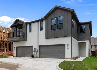 6320 Oakbend Cir, Fort Worth, TX 76132