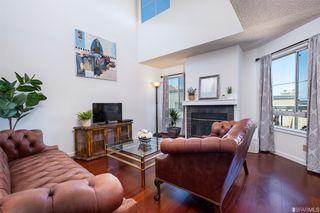 108 Jerrold Ave, San Francisco, CA 94124