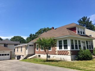 7 Maple Ave, Chelmsford, MA 01824