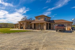 15605 Johnson Rd, Red Bluff, CA 96080