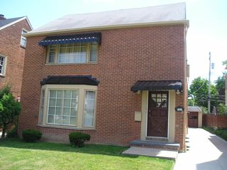3561 Daleford Rd #2, Cleveland, OH 44120