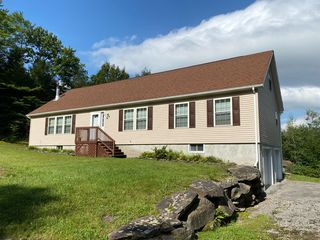 229 Townsend Hollow Rd, Pine Hill, NY 12465