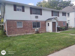 445 Hunter Ave #6, Dayton, OH 45404