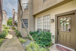 4132 Cole Ave #105, Dallas, TX 75204