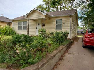 518 S Meridian Ave, Wichita, KS 67213