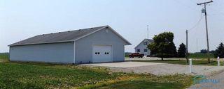 4391 Road N, Pandora, OH 45877