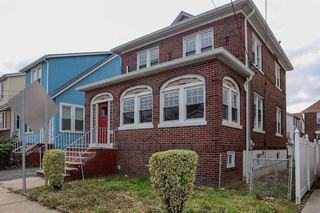 1617 77th St, North Bergen, NJ 07047
