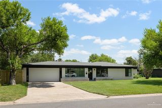 1408 Whitewing Ave, Mcallen, TX 78501