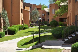 10700 Academy Rd NE, Albuquerque, NM 87111