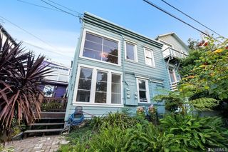 237 Greenwich St, San Francisco, CA 94133